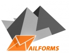 Mad4Joomla Mailforms v1.1.9.1