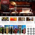 Шаблон Joomla JXTC Espresso